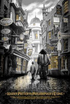Ape Meets Girl Harry Potter Print Is The Best Harry Potter Poster Harry Potter Tumblr, Harry Potter Fan Art, Harry Potter Poster, Harry Potter Plakat, Harry Potter Kunst, Mundo Harry Potter, Harry Potter Room, Harry Potter Pictures, Harry Potter Facts
