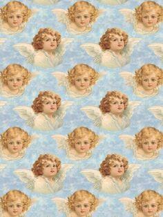 Aesthetic Wallpaper Angel - Get wallpaper HD Angel Aesthetic, Aesthetic Art, Aesthetic Pictures, Angel Wallpaper, Wallpaper Backgrounds, Aesthetic Iphone Wallpaper, Aesthetic Wallpapers, Images Vintage, Art Hoe