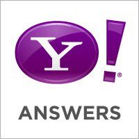 Why Aren't We Covering Yahoo Answers More?