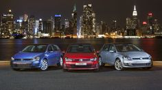 The all new Volkswagen Golf is coming!! http://www.autoblog.com/2016/10/21/volkswagen-golf-midcycle-refresh-report/