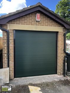 Our Roller Door service includes amazing prices. With our electric Roller Garage Door prices, you also receive expert measuring, fitting and VAT. Click below to see our Roller Shutter Garage Door prices.  #garagedoorideas #garagedoordesign #garagedoordecor #garagedoormakeover #garagedoorpaint #garagedoorcolours #garagedoorcolour #home #homes #homedecor