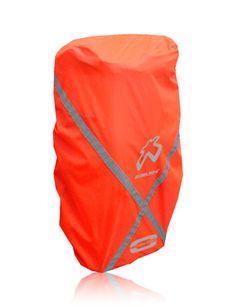 Housse de protection pour sac à dos Boblbee Megalopolis - Bagagerie/Sacs et sacs à dos - la-caverne-du-casque-moto