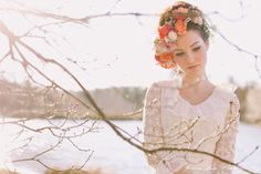 Editorial Style Shoot: Mad for Mod - Jenny Sun Photography Blog