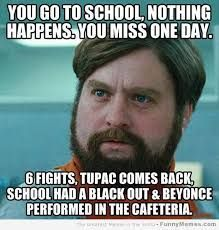 Ideas Funny Jokes For Kids Hilarious So True Funny Memes About Life, Funny Jokes For Kids, Super Funny Memes, Funny School Memes, Funny Pictures For Kids, Funny Jokes To Tell, School Quotes, Funny Quotes For Teens, School Humor