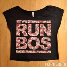SHOP: www.WERUNBOS.com Free domestic USA shipping on all orders, $15 flat rate shipping worldwide. #werunbos #boston #bos #run #running #workout #health #gym #marathon #fitness #streetwear #athleticwear #athleticapparel #lifting #champion #oldschool #mass #Massachusetts #Beantown #fashion #hiphop #bostonhiphop #bosstown #bosscity #bostonstrong #redsox #patriots #celtics #bruins #werunboston #Boston #nightlife Check more at…