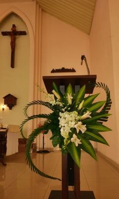 Image result for circular parallel flower arrangements