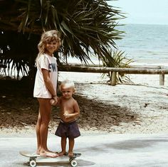 Island State Co surf child inspo Cute Family, Baby Family, Family Goals, Cute Kids, Cute Babies, Beach Babies, Baby Kids, Little People, Little Ones