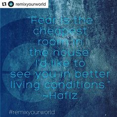 #Repost @remixyourworld with @get_repost  Upgrade your conditions. #dailymomentum #remixyourworld      #remixyourworld #remixyourwork #remixyourbody #remixyourlove #lifecoach t#lgbtqcoach #thelifecoachdj #goaldigger #seeker #personaldevelopment #unicorn #mastermanifester #creativitycoach #musician #dj #producer #storyteller #visionary #CIJ Cheap Rooms, Follow Me On Instagram, Personal Development, Storytelling, Unicorn, Dj, Conditioner, Quotes, Quotations
