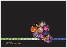 Musiva mosaico Movie Posters, Art, Mosaics, Art Background, Film Poster, Kunst, Gcse Art, Art Education Resources, Film Posters