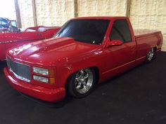 1995 GMC Sierra Maintenance of old vehicles: the material for new cogs/casters/gears/pads could be cast polyamide which I (Cast polyamide) can produce Chevrolet Silverado, Silverado Truck, Chevy Pickup Trucks, Chevy Pickups, Chevrolet Trucks, Mini Trucks, Gm Trucks, Cool Trucks, Custom Chevy Trucks