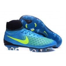 21 Best Nike Magista obra soccer shoes images | Nike magista