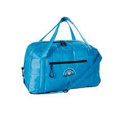 cef45ba496 LARGE REGULATION BAG