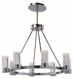 """CanadaLightingExperts 
