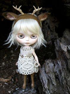blythe dolls | Lily-Baby-Shop: Dolls , Blythe Dolls , Gifts - Cute Dolls, Toys