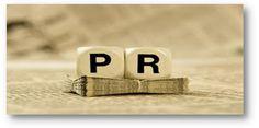 Viết một bài PR hiệu quả có khó không? Là sao để viết bài PR hay, hấp dẫn http://kienthucbanhangonline.blogspot.com/2016/06/hoc-viet-bai-pr-viet-hay-lieu-da-du.html