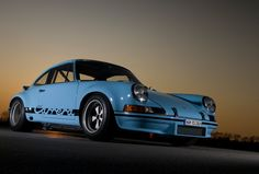 911uk.com - Porsche Forum, Specialist, Insurance, Car For Sale, Finance, Parts & Service : View topic - Dr Knauf's Ultimate Porsche 911 Picture Thread