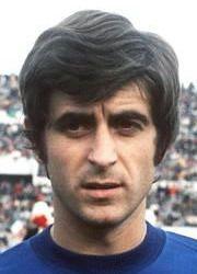 Gianni Rivera,1969