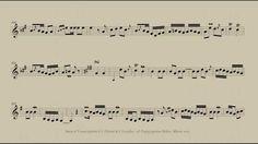 Sheet Music Book, Transcription, Crete, Athens, Violin, Musicals, Books, Libros, Book