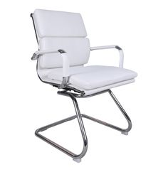 ikea office furniture catalog makro office. Vermont Visitors Chair White - Lowest Prices \u0026 Specials Online | Makro Ikea Office Furniture Catalog