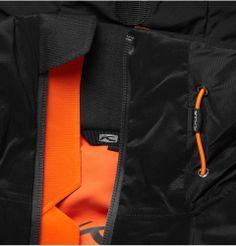 Kjus - Helium Lightweight Two-Way-Stretch Skiing Jacket | MR PORTER