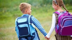 Teaching kids to share: Give choices rather than rewards