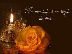 Imagenes+de+Flores+Con+Frases+De+Amistad+Para+Whatsapp