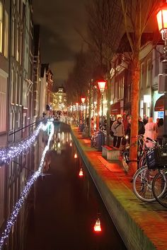 Delft, Zuid-Holland.