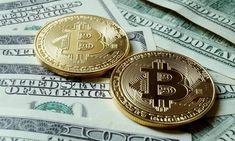 Hakan Kaya on LinkedIn: #bitcoin #altcoin #binance Bitcoin Wallet, Buy Bitcoin, Bitcoin Price, Bitcoin Currency, Bitcoin Logo, Goldman Sachs, Crypto Market, Crypto Currencies, New Jersey