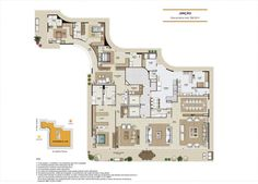 diamante-azul-apartamentos-4-quartos-Lagoa-pdg-chl-plantas12.jpg (800×575)