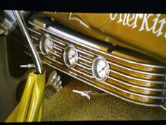 fresh thinking photos - Page 103 - Rat Rods Rule / Undead Sleds - Hot Rods, Rat Rods, Beaters & Bikes. 1957 Chevrolet, 1956 Buick, Rat Rods, Thinking Photos, Cadillac, Car Part Art, Hot Rod Trucks, Mini Trucks, Tailgate Bench