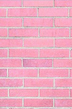 Kira Kira Precure Ala Mode キラキラ☆プリキュアアラ — my-nerdy-obsessions: Pink Wallpapers...