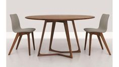 Dinning Table, Dining Chairs, Diy Table Legs, Family Room, Sweet Home, New Homes, Furniture Ideas, Sustainability, Home Decor