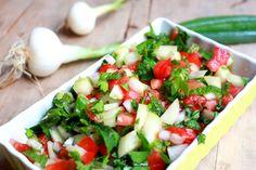 Salade+du+berger+turque