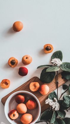 Food wallpapers for iPhone & Android. 🍕🍿🍧 For more Tech News ₹ Gadget updates, click the link below. Ed Wallpaper, Wallpaper For Your Phone, Wallpaper Iphone Cute, Wallpaper Backgrounds, Iphone Backgrounds, Food Wallpapers, Cute Wallpapers, Hd Phone Wallpapers, Peach Aesthetic