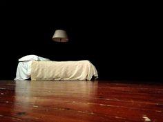 """""""Stare meglio oggi"""", teatro a Roma"""