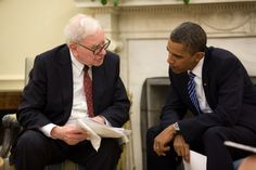 Somebody once asked Warren Buffett about his secret to success. Reading 200 books a year..