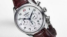 Seiko - Collection Presage Baselworld 2016