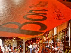 Foodie logbook: Bon Vivant ·fine food & wine shop· #Panama #Foodielogbook #foodiespty #foodietors #foodies   © 2012 Foodie Logbook