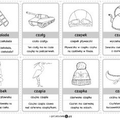 Gra, Speech Language Therapy