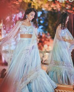 12 chic bridal blouse designs you need in your trousseau right now Indian Fashion Dresses, Indian Designer Outfits, Designer Dresses, Pakistani Bridal, Bridal Lehenga, Pakistani Dresses, Indian Wedding Outfits, Indian Outfits, Sangeet Outfit