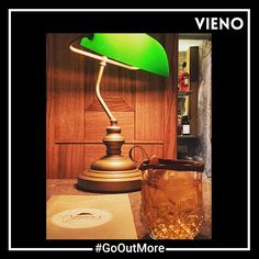 Dapper's Day & Night, ένα κομψός και ζεστός χώρος στην καρδιά την Νέας Φιλαδέλφειας στην Αθήνα. Ανακάλυψε το εξαιρετικό μενού του με ένα κοκτέιλ κερασμένο από το VIENO! Drinking Every Night, Cool Bars, Desk Lamp, Going Out, Friends, Places, Amigos, Boyfriends, Lugares