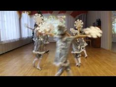 YouTube Christmas Shows, Winter, Youtube, Sport, Education, Film, Dresses, Paper Engineering, Carnival