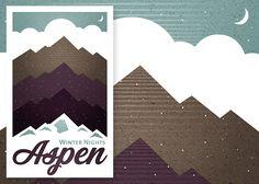 Aspen_nights_1050x750