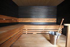 sauna_1.jpg 900×600 pixels