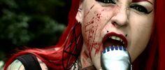 Bulletbelt – Sniper (OFFICIAL VIDEO) | Metal Hammer