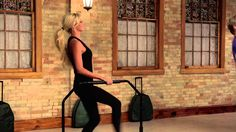 Cellercise - Calisthenics: Stomach Wall Workout Videos, Exercise Videos, Calisthenics, Rebounder Workout, Workout Exercises, Workouts, Wall Workout, Reduce Cellulite, Do Exercise