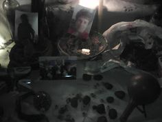 LOVE SPELLS OF SPELLCASTER THEWITCH : World's No. 1 Lost Love Spell Caster Voodoo Spells... Curse Spells, Real Love Spells, Powerful Love Spells, Wiccan Spells, Spelling Online, White Magic Spells, Love Psychic, Bring Back Lost Lover, Simply Learning