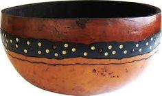 bushel gourd art - Google Search