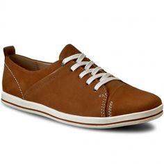 6f4d355a6a A(z) ruha nevű tábla 83 legjobb képe   Flat sandals, Converse és ...