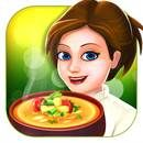Download Star Chef V 2.11.7:        Here we provide Star Chef V 2.11.7 for Android 4.2++ Selected among Best Games of 2016! Are you a foodie? Are you a cook? Do you like to create recipes or simply put together a good cookbook?You can now live your dream of becoming a Master Chef and building your own classy restaurant with...  #Apps #androidgame #99Games  #Casual http://apkbot.com/apps/star-chef-v-2-11-7.html